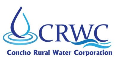 Concho Rural Water